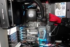 MSI-Z270-Gaming-M700029