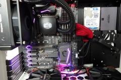 MSI-Z270-Gaming-M700030