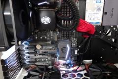 MSI-Z270-Gaming-M700031
