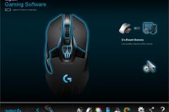 g900 software
