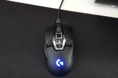 g900 testing