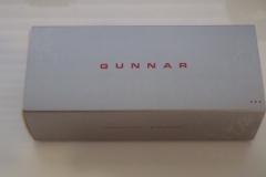 gunnar-steel unboxing