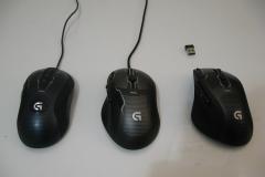 logitech-gs-roundup