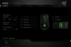 razer-da-chroma software