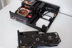 WD4TBBlueSSHD fragabyte