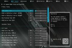 asrock-B450M-pro4_UEFI3