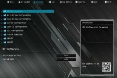 asrock-B450M-pro4_UEFI4