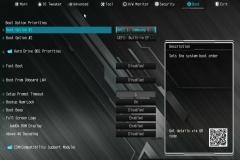 asrock-B450M-pro4_UEFI7