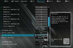asrock-B450M-pro4_UEFI8