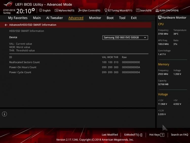 ASUS_STRIX-X470-F-Gaming-BIOS15