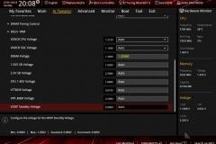 ASUS_STRIX-X470-F-Gaming-BIOS11