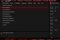 ASUS_STRIX-X470-F-Gaming-BIOS12