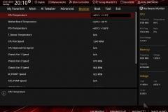 ASUS_STRIX-X470-F-Gaming-BIOS16