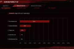 ASUS_STRIX-X470-F-Gaming-softwarenetwork24