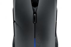 ROG Strix Evolve-2D-1-Aura Blue