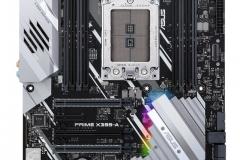 Prime X399-A_2D_AURA