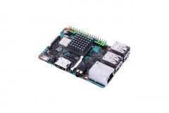 Tinker Board S_3D-1