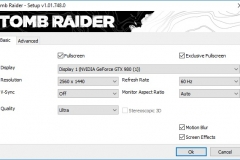 tomb-raider-config-1